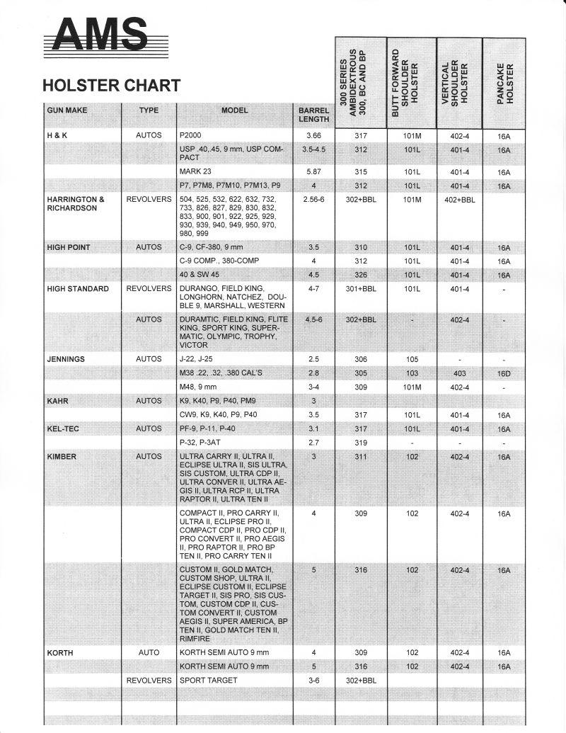 size-chart-sep-2013-0004.jpg